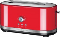 Фото - Тостер KitchenAid 5KMT4116EER