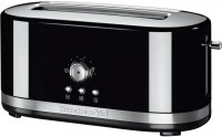 Фото - Тостер KitchenAid 5KMT4116EOB