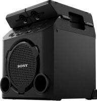 Аудиосистема Sony GTK-PG10
