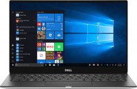 Фото - Ноутбук Dell XPS 13 9380 (X3716S3NIW-83S)