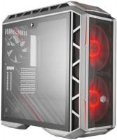 Фото - Корпус (системный блок) Cooler Master MasterCase H500P Mesh Phantom Gaming черный