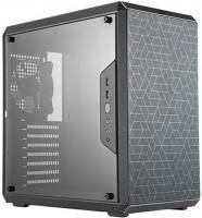 Фото - Корпус (системный блок) Cooler Master MasterBox Q500L черный