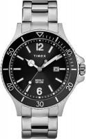Фото - Наручные часы Timex TW2R64600