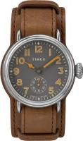 Фото - Наручные часы Timex TW2R88000