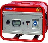 Электрогенератор ENDRESS ESE 306 SG-GT Duplex