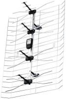 ТВ антенна EMOS ASP-8