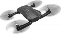 Квадрокоптер (дрон) Syma Z1