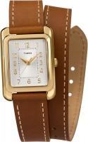 Наручные часы Timex TW2R89900