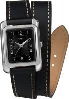 Наручные часы Timex TW2R90000