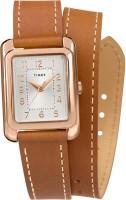 Наручные часы Timex TW2R91600