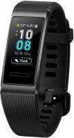 Смарт часы Huawei Honor Band 3 Pro