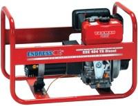 Электрогенератор ENDRESS ESE 404 YS Diesel