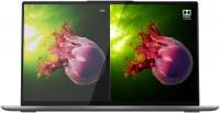 Фото - Ноутбук Lenovo Yoga S940 14 (S940-14IWL 81Q7004JRA)