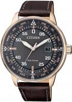 Фото - Наручные часы Citizen BM7393-16H