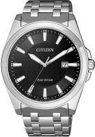 Фото - Наручные часы Citizen BM7108-81E