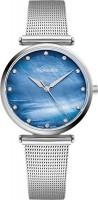 Фото - Наручные часы Adriatica 3712.514BQ