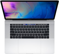 Фото - Ноутбук Apple MacBook Pro 15 (2018) (Z0V200063)