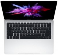 Фото - Ноутбук Apple MacBook Pro 13 (2017) (Z0UK001TY)
