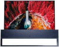 Телевизор LG OLED65R9