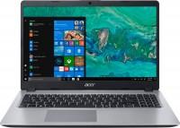 Фото - Ноутбук Acer Aspire 5 A515-52G (A515-52G-58E7)