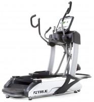 Орбитрек True Fitness TS1000 Spectrum