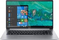 Фото - Ноутбук Acer SF515-51T-750E