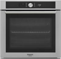 Духовой шкаф Hotpoint-Ariston FI4 854 C IX HA нержавеющая сталь