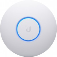 Wi-Fi адаптер Ubiquiti UniFi nanoHD (1-pack)