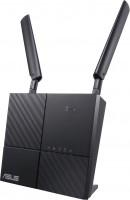 Wi-Fi адаптер Asus 4G-AC53U