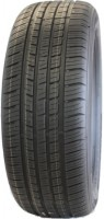 Шины Triangle AdvanteX TC101 205/65 R15 94V