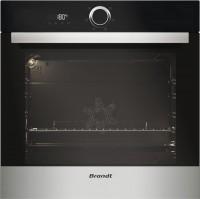 Духовой шкаф Brandt BXC 5332 X