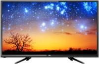 Телевизор DEX LE 2855TS2
