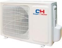 Тепловий насос Cooper&Hunter CH-HP3.0SWHK/WT200SW1.5EHK 2кВт