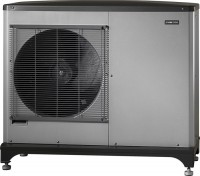 Тепловой насос Nibe MONOBLOCK BASIC 6