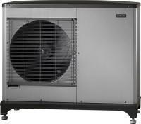 Тепловой насос Nibe MONOBLOCK BASIC 8