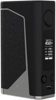 Электронная сигарета Joyetech eVic Primo 2.0
