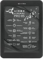 Электронная книга AirOn AirBook Pro 8s