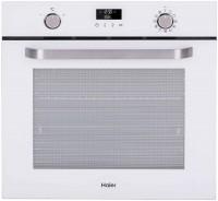Духовой шкаф Haier HOX-P 11 HGW