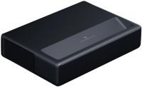 Проєктор Xiaomi 4K Mijia Laser Projector TV
