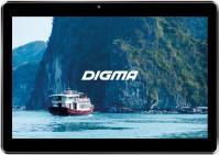 Планшет Digma Plane 1584S 3G 8ГБ
