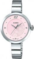 Наручные часы Casio LTP-E154D-4A