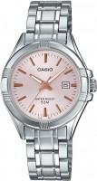 Наручные часы Casio LTP-1308D-4A