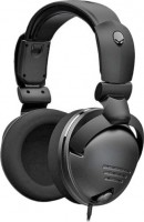 Фото - Наушники Dell Alienware TactX Headset