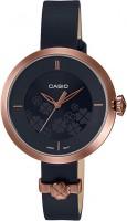 Фото - Наручные часы Casio LTP-E154RL-1A