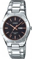 Фото - Наручные часы Casio LTP-1410D-1A2
