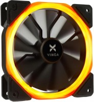 Система охлаждения Vinga LED Fan-01