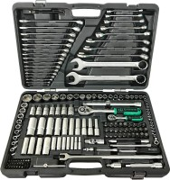 Набор инструментов Garwin 641150