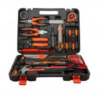 Набор инструментов Sturm 1350201