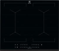 Фото - Варочная поверхность Electrolux CIV 644 черный