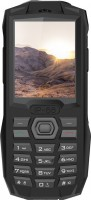Фото - Мобильный телефон Blackview BV1000